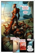 Invincible Iron Man Vol 2 19 page 04