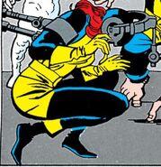 Jean Grey (Earth-616) from X-Men Vol 1 5 004