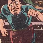 Joseph Pike (Earth-616) from Daredevil Vol 1 165 001