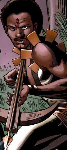 File:M'Shulla Scott (Earth-691) from Marvel Zombies 5 Vol 1 2.jpg