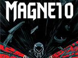 Magneto Vol 3 3