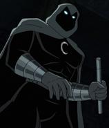 Marc Spector (Earth-12041) from Marvel's Avengers Assemble Season 4 17 001