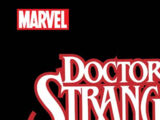 Marvel Graphic Novel Vol 1 49