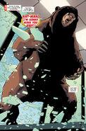 Maxwell Markham (Earth-616) from Ant-Man Vol 1 2 001