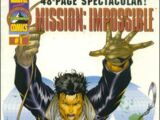 Mission: Impossible Vol 1