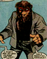 Mole (Earth-616) from X-Factor Vol 1 51.png