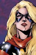 Ms. Marvel Vol 2 38 Textless