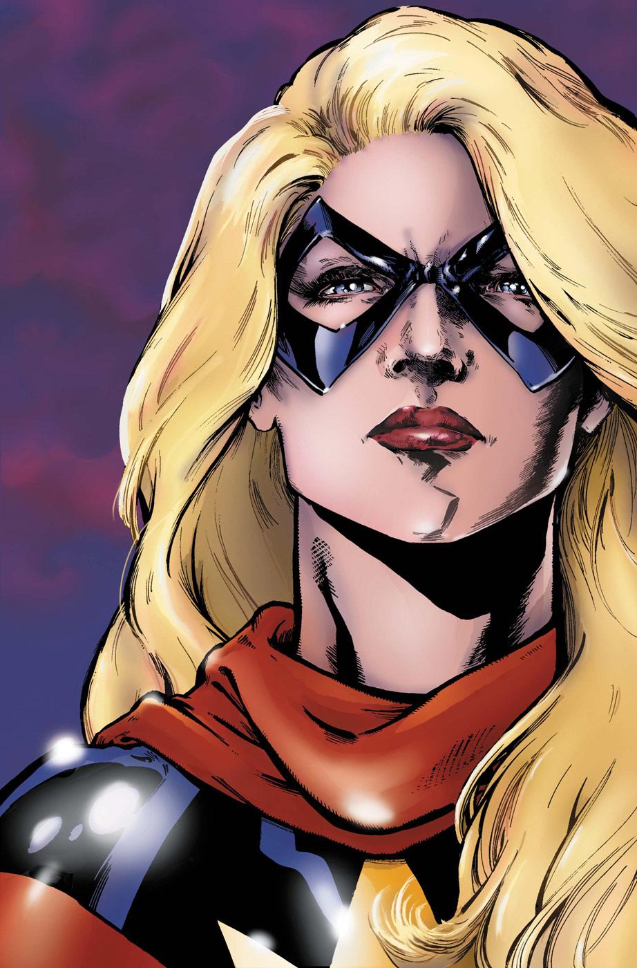 Ms. Marvel Vol 2 38 Textless.jpg