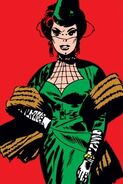 Natalia Romanova (Earth-616) from Tales of Suspense Vol 1 52 001
