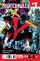 Nightcrawler Vol 4 1