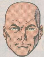 Obadiah Stane (Earth-712) from Web of Spider-Man Annual Vol 1 5 0001