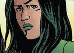 Ophelia Sarkissian (Earth-TRN664) from Deadpool Kills the Marvel Universe Again Vol 1 5 001