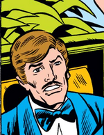 Paul (Earth-616) from Ms. Marvel Vol 1 9 001