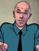 Paul Scheer (Earth-616) from Astonishing Ant-Man Vol 1 4 001