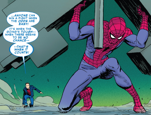 File:Peter Parker (Earth-616) from Superior Spider-Man Vol 1 9 0002.png