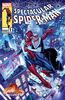 Peter Parker The Spectacular Spider-Man Vol 1 1 JSC Exclusive Variant C