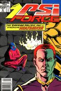 Psi-Force Vol 1 27