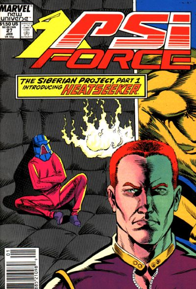 Psi-Force Vol 1 27.jpg