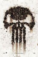 Punisher War Zone (film) Poster 001