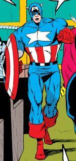 Quatrus (Earth-616) from Captain America Vol 1 393 0001