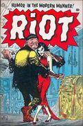 Riot Vol 1 3