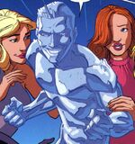 Robert Drake (Earth-20051) Marvel Adventures Fantastic Four Vol 1 20