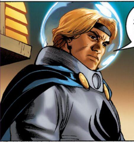 File:Robert Grayson (Earth-616) from Dark Reign New Nation Vol 1 1 0001.jpg