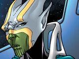 S'Bak (Earth-616)