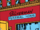 Silverman Funeral Home/Gallery