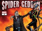Spider-Geddon Vol 1 2