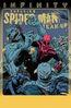 Superior Spider-Man Team-Up Vol 1 3 Textless
