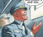 Thaddeus Ross (Earth-12091) from Space Punisher Vol 1 2 0001