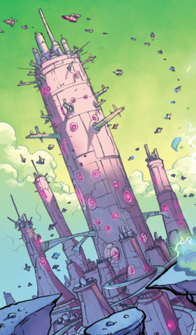 File:Tower City from Rocket Raccoon Vol 2 10 001.png