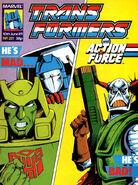 Transformers (UK) Vol 1 221