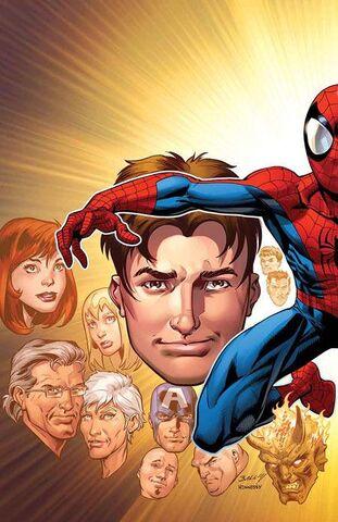 File:Ultimate Spider-Man Vol 1 200 Textless.jpg
