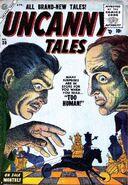 Uncanny Tales Vol 1 30