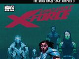 Uncanny X-Force Vol 1 13