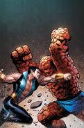 Uncanny X-Men Vol 2 12 Textless