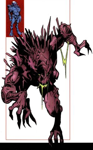 File:Uncreated from All-New Official Handbook of the Marvel Universe A to Z Vol 1 12 001.jpg