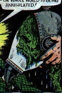 Unseen (Aliens) from Sub-Mariner Comics Vol 1 37 0001