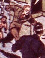 William Everett (Earth-616) from Marvel Mystery Comics Vol 1 34 0001