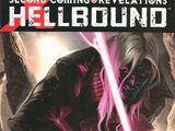 X-Men: Hellbound Vol 1 2