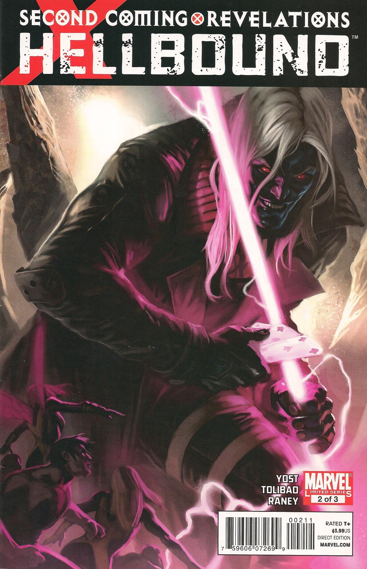 X-Men Hellbound Vol 1 2.jpg