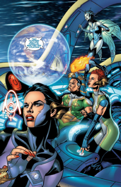 18th Kree Diplomatic Gestalt (Earth-200080) from Marvel Boy Vol 2 1 0001