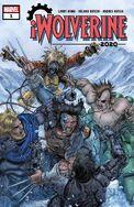 2020 iWolverine Vol 1 1