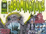 Abominations (Earth-9200)