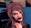 Adrienne Frost (Earth-616) from Generation X Vol 1 49 0001.jpg