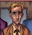 Al Grummet (Earth-616) from Punisher Vol 5 5 001.png
