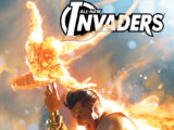 All-New Invaders Vol 1 11