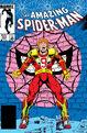 Amazing Spider-Man Vol 1 264.jpg